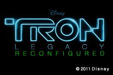 Tron225x150_2